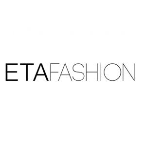 icono_etafa