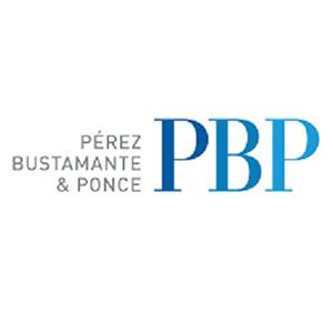 icono_pbp