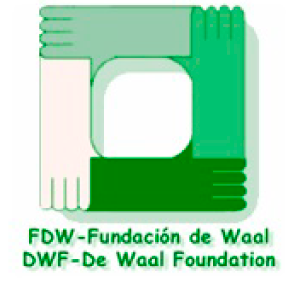 icono_waal